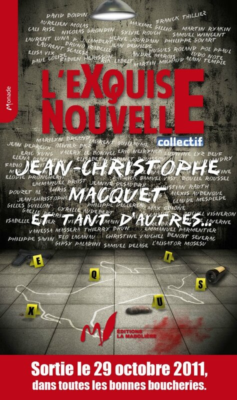 Jean-christophe Macquet (1)
