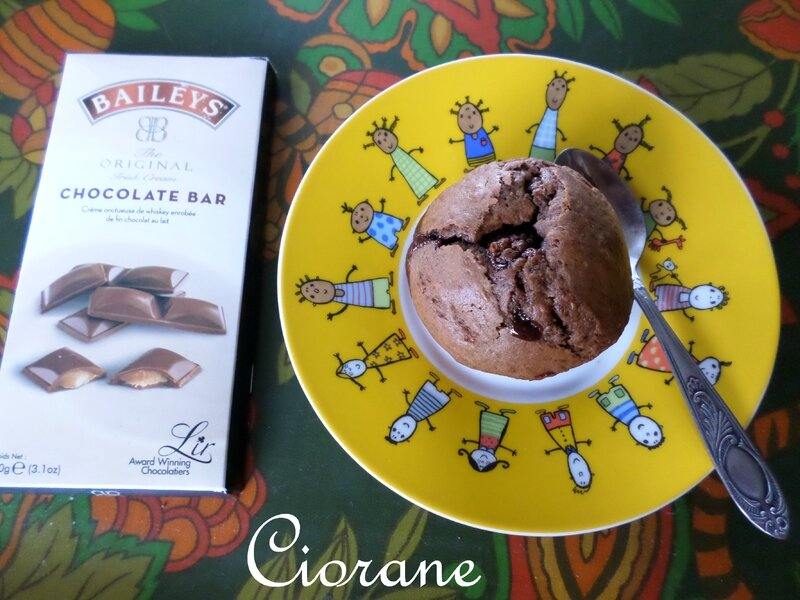 muffin-baileys-yaourt