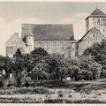 Herzogschloss