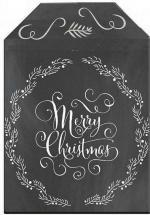 etiquette chalkboard christmas-14