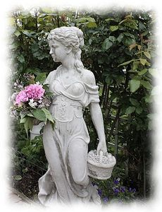 lady_and_roses_1_1_