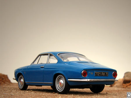 Simca1000coupe_04