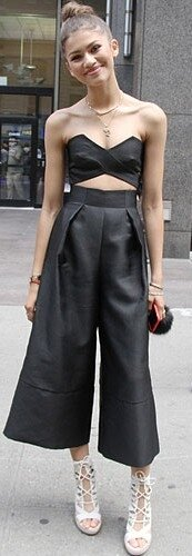 C__Data_Users_DefApps_AppData_INTERNETEXPLORER_Temp_Saved_Images_zendaya_culotte_jumpsuit