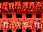 mini-torii