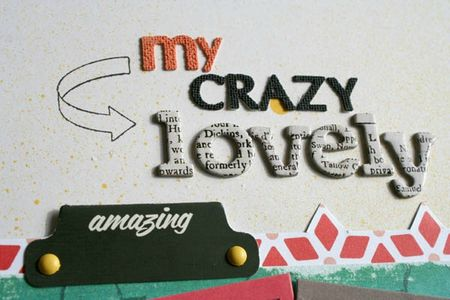 my crazy lovely amazing cute as a button boy 006