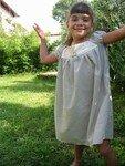 Matilda_Antonine_012