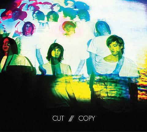 cut_copy_2