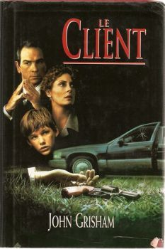 le client