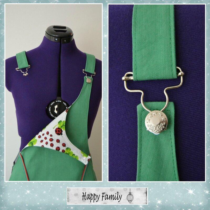 robe salopette 2