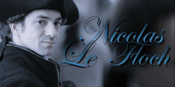 nicolas_le_floch