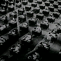 La foule (the crowd) (1928) de king vidor