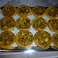 Windows-Live-Writer/Mini-Quiches-au-poulet-champignon-et-Cou_13218/P1200855