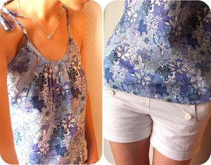 blouse_bleue
