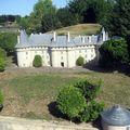 France-miniatures