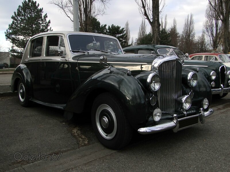 bentley-r-type-1954-c