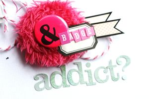 page badge addict (2)