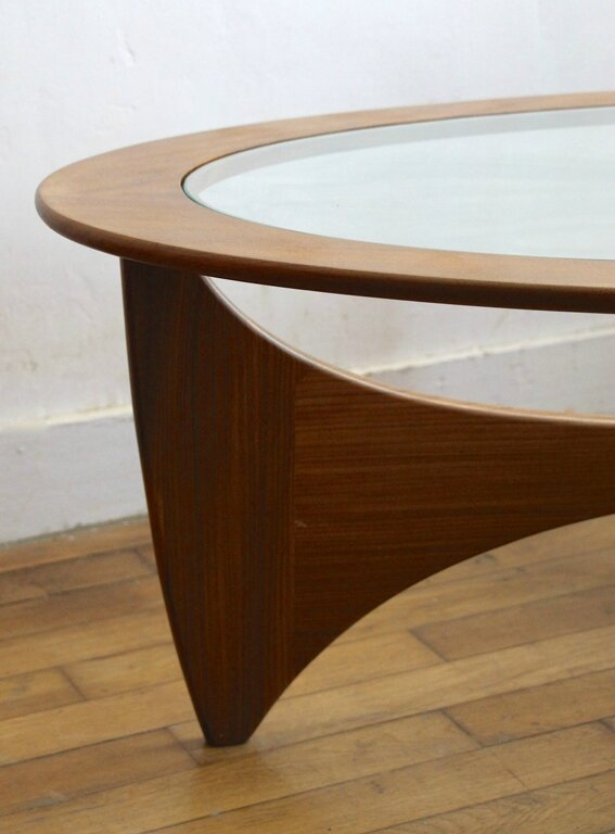 table-basse-astro-detail
