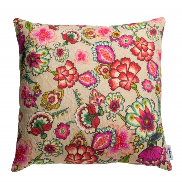 coussin-carre-desigual-happy-flowers