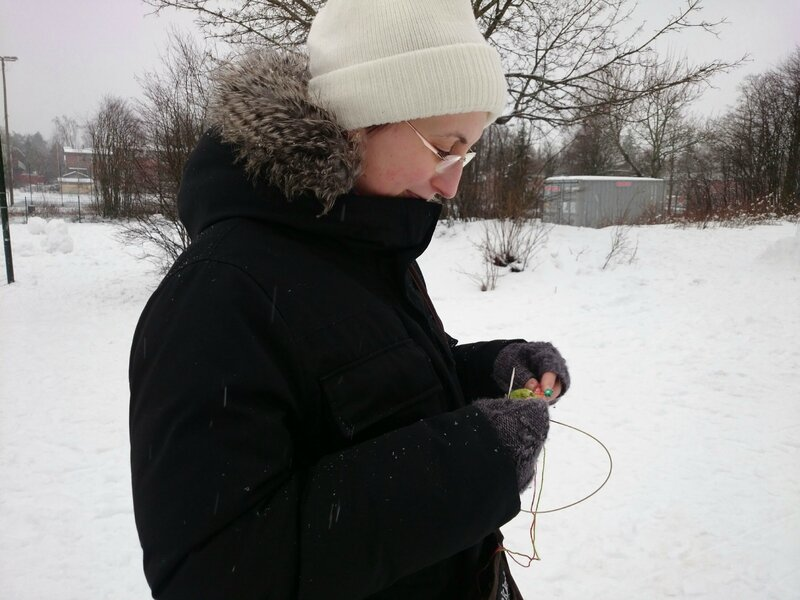 Bene hiver 124841456141925997