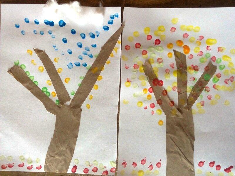 arbre-au-cotontiges