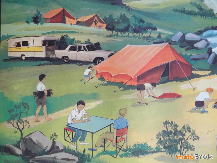 Affiche-Hachette-CAMPING-HIVER-6-muluBrok