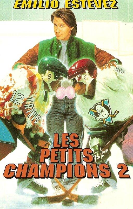 affiche-petits-champions-2-02