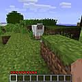 Minecraft : un grand petit jeu