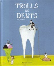 trolls_de_dents