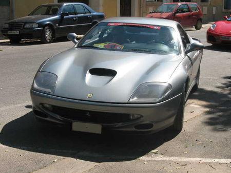Ferrari550Maranelloav2