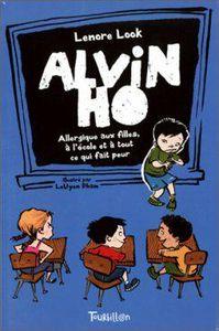 alvin_ho_L_1