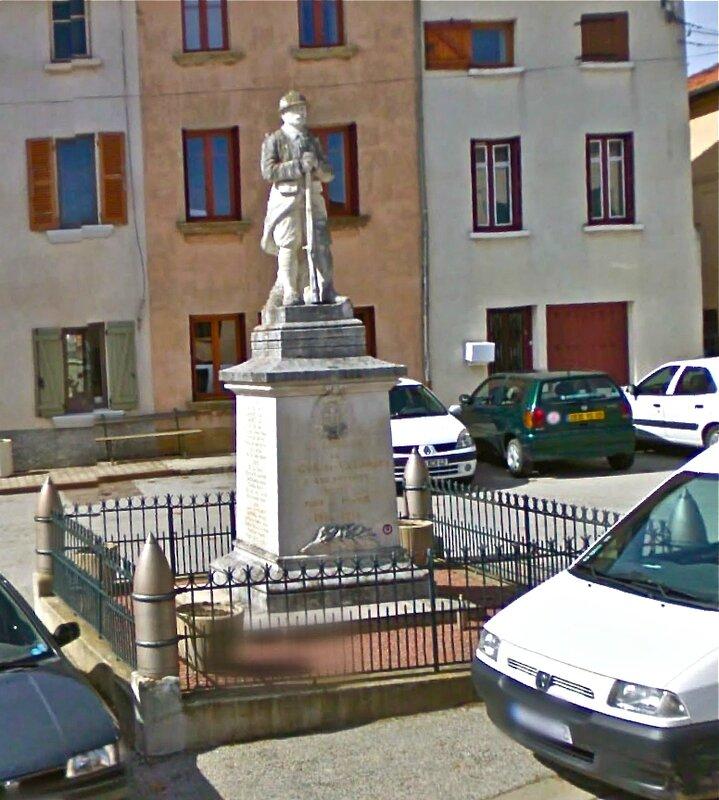 Saint-Cyr-de-Valorges (3)