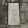 a57_carrefour de la Croix de SAINT-ANDRE