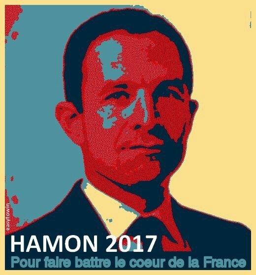 hamon 2017