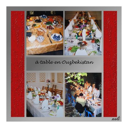 __table