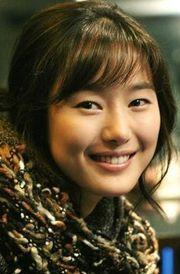 YoonJinSuh