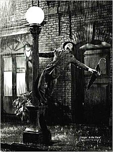 anonymous-gene-kelly-singing-in-the-rain-2400101