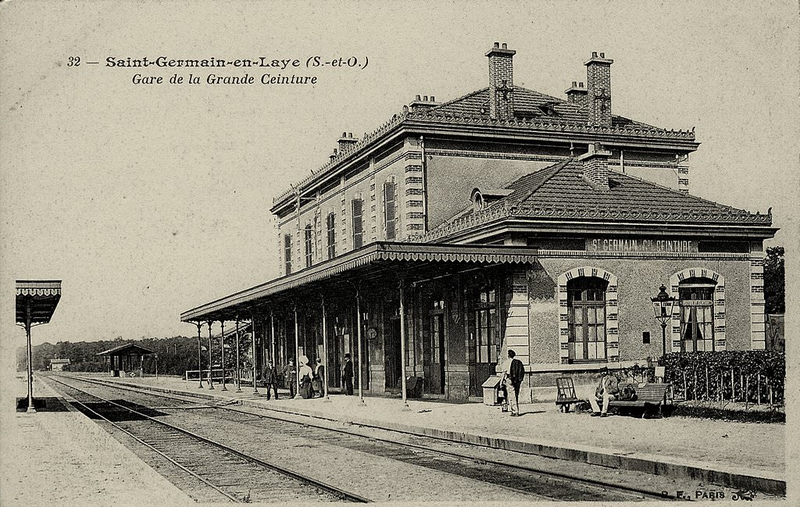 CP-gare-st-germain-GC