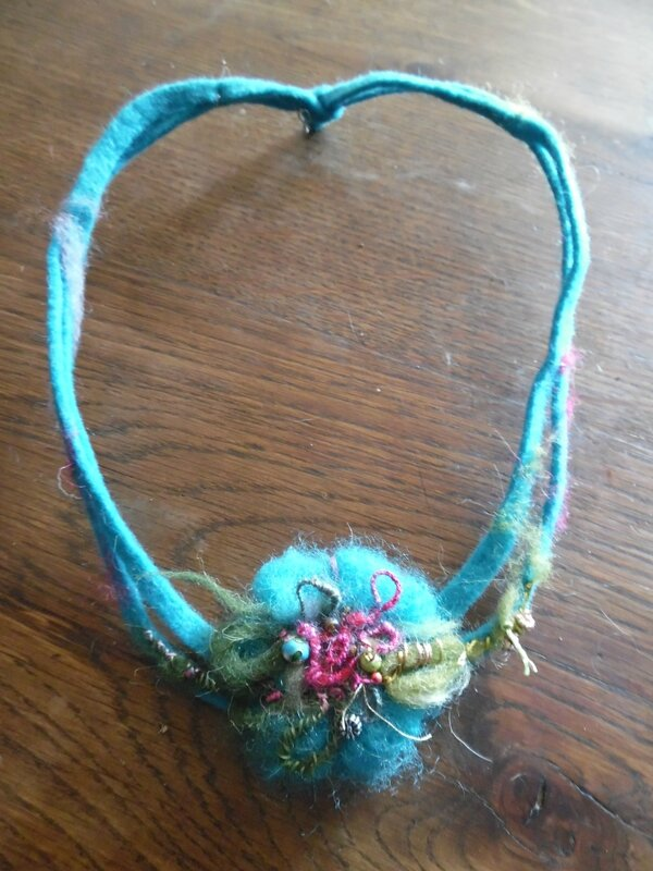 Collier1 (2)