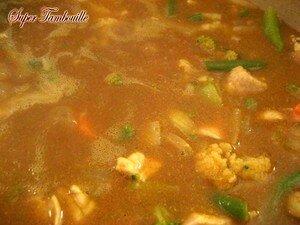 curryjaponaisgoldencurrydilu_