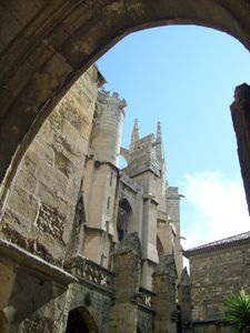 Narbonne_011