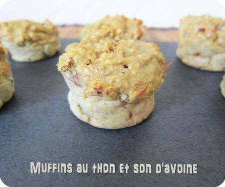 muffins thon son (scrap1)
