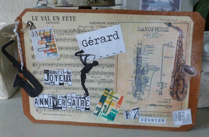 Carte Anniv Gérard -2017 (9)