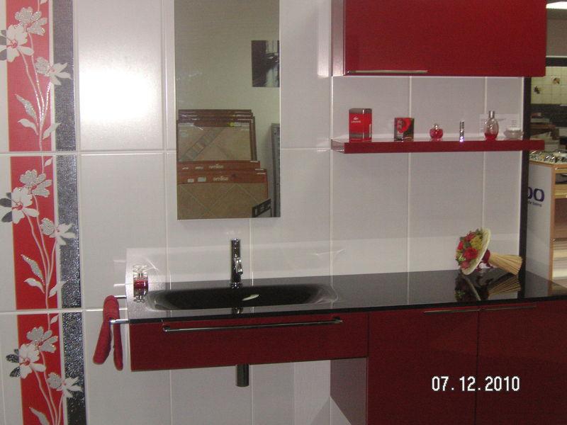 september 2014 atelier retouche paris. Black Bedroom Furniture Sets. Home Design Ideas