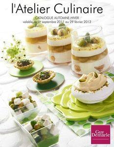 catalogue automne hiver 2011_p