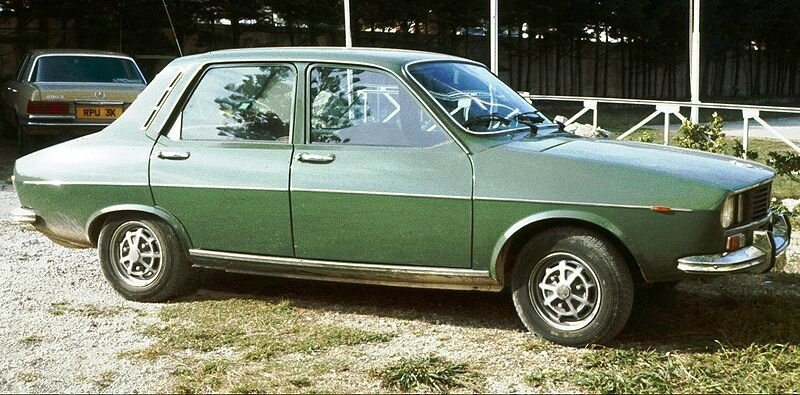 800px-Fasa-Renault 12S_1972