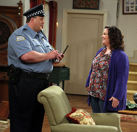 new_fall_shows_mike_molly1