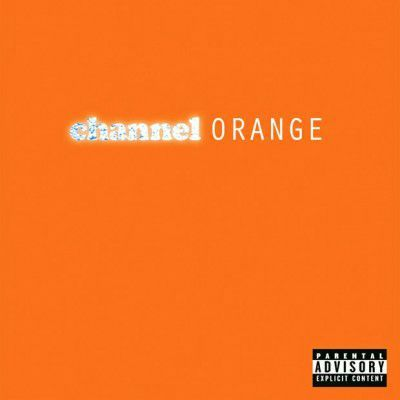 Frank-Ocean-Channel-Orange-1-400x400