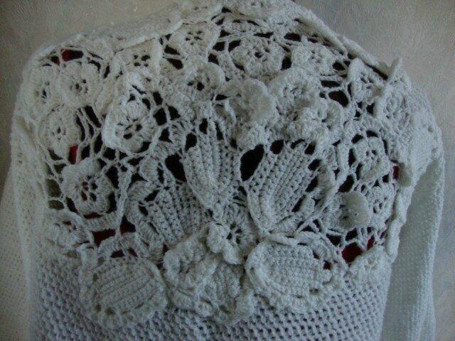 west au crochet (5)