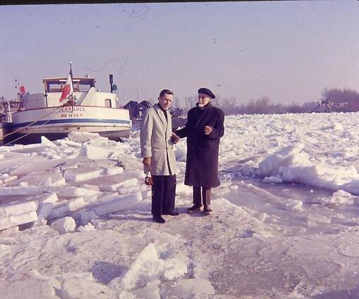 1963 01 gèl dégel Maine-Loire, pp Léon & fils Alain Piat réd 45%