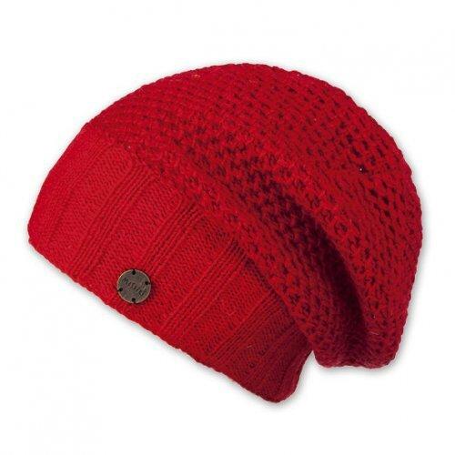 bonnet barat
